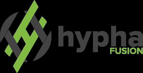 HyphaFUSION logo 600