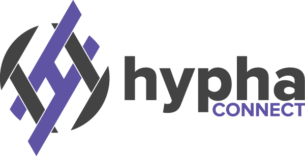 hypha-connect-complete-colour600
