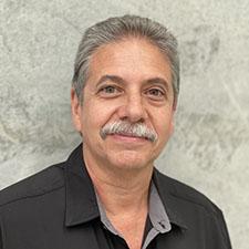 JOHN LA CAVA